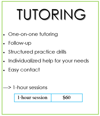 60-per-hour-tutoring-rate